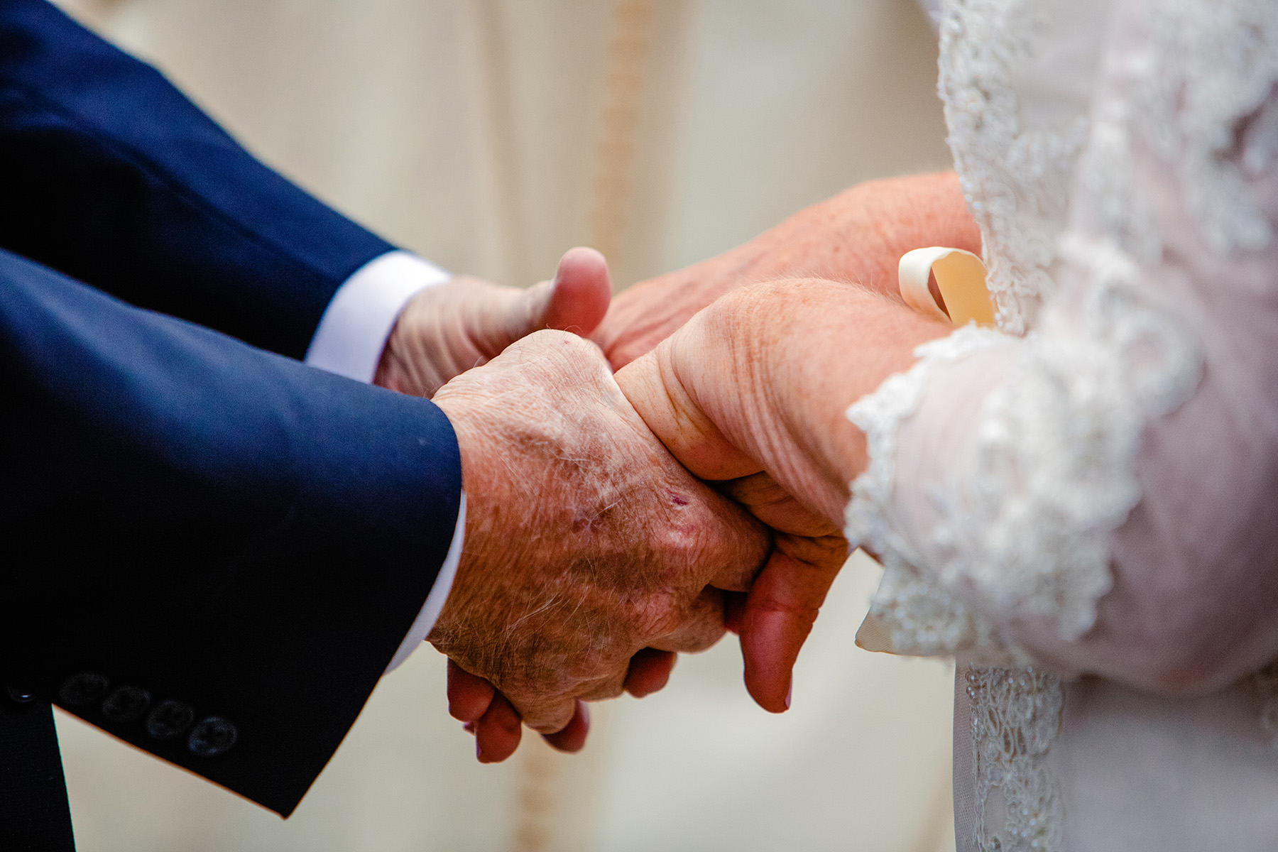 Debbie-Ron-wedding-eldorado-hotel-santa-fe-1007
