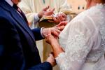 Debbie-Ron-wedding-eldorado-hotel-santa-fe-1008