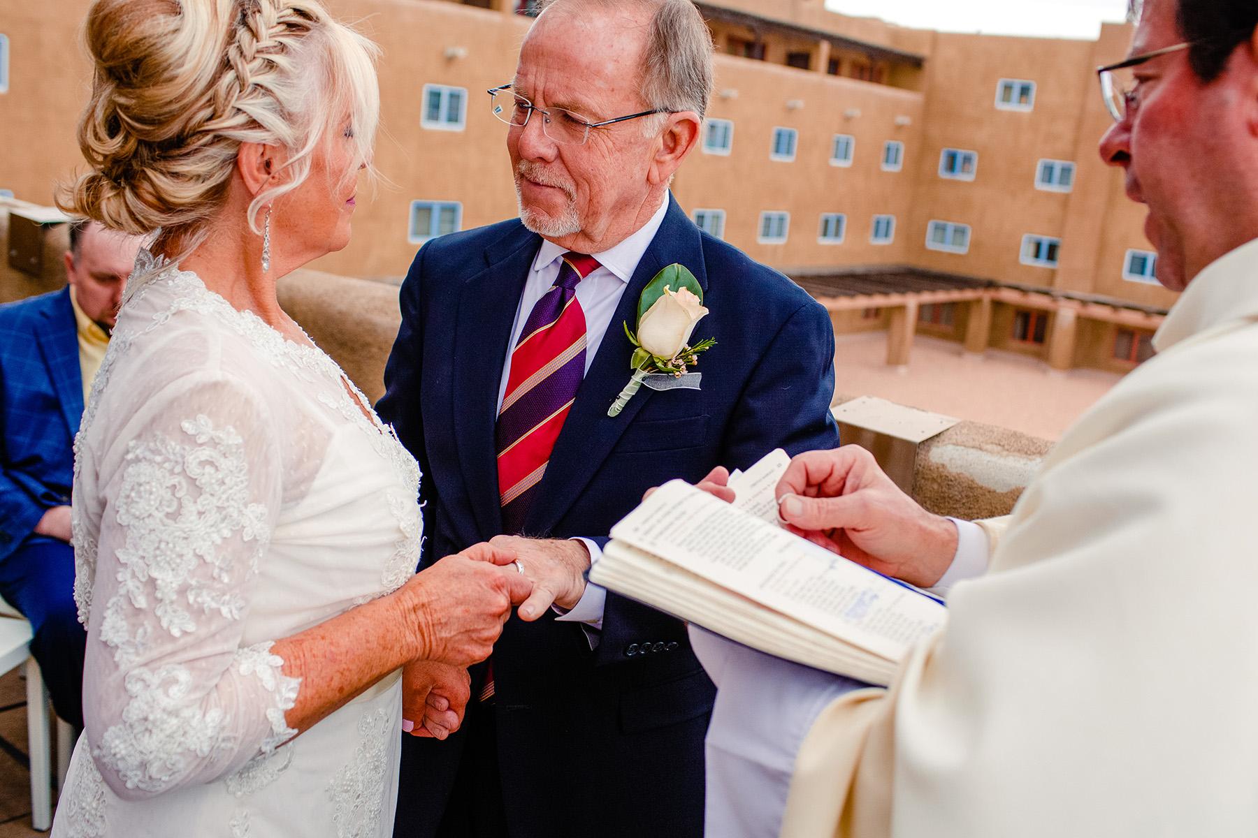 Debbie-Ron-wedding-eldorado-hotel-santa-fe-1009