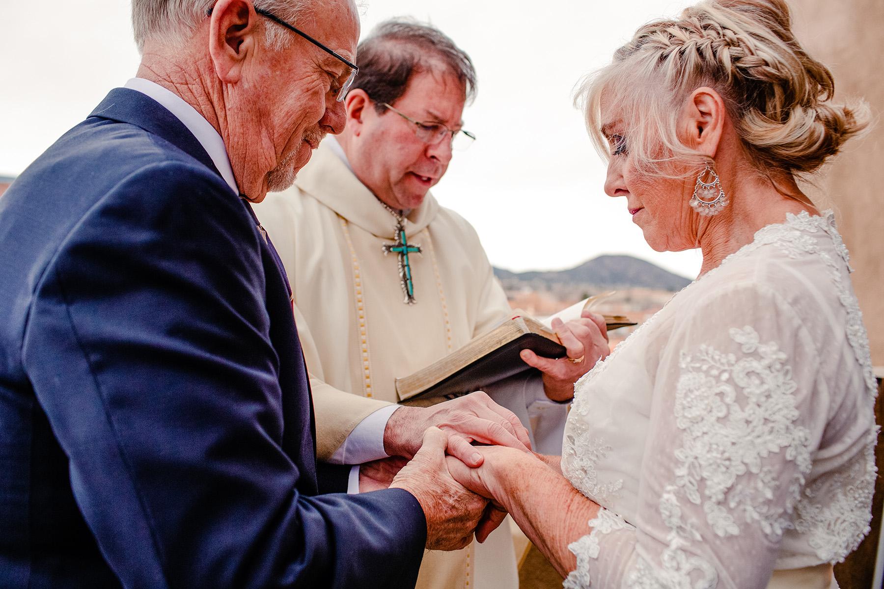 Debbie-Ron-wedding-eldorado-hotel-santa-fe-1010