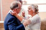 Debbie-Ron-wedding-eldorado-hotel-santa-fe-1011