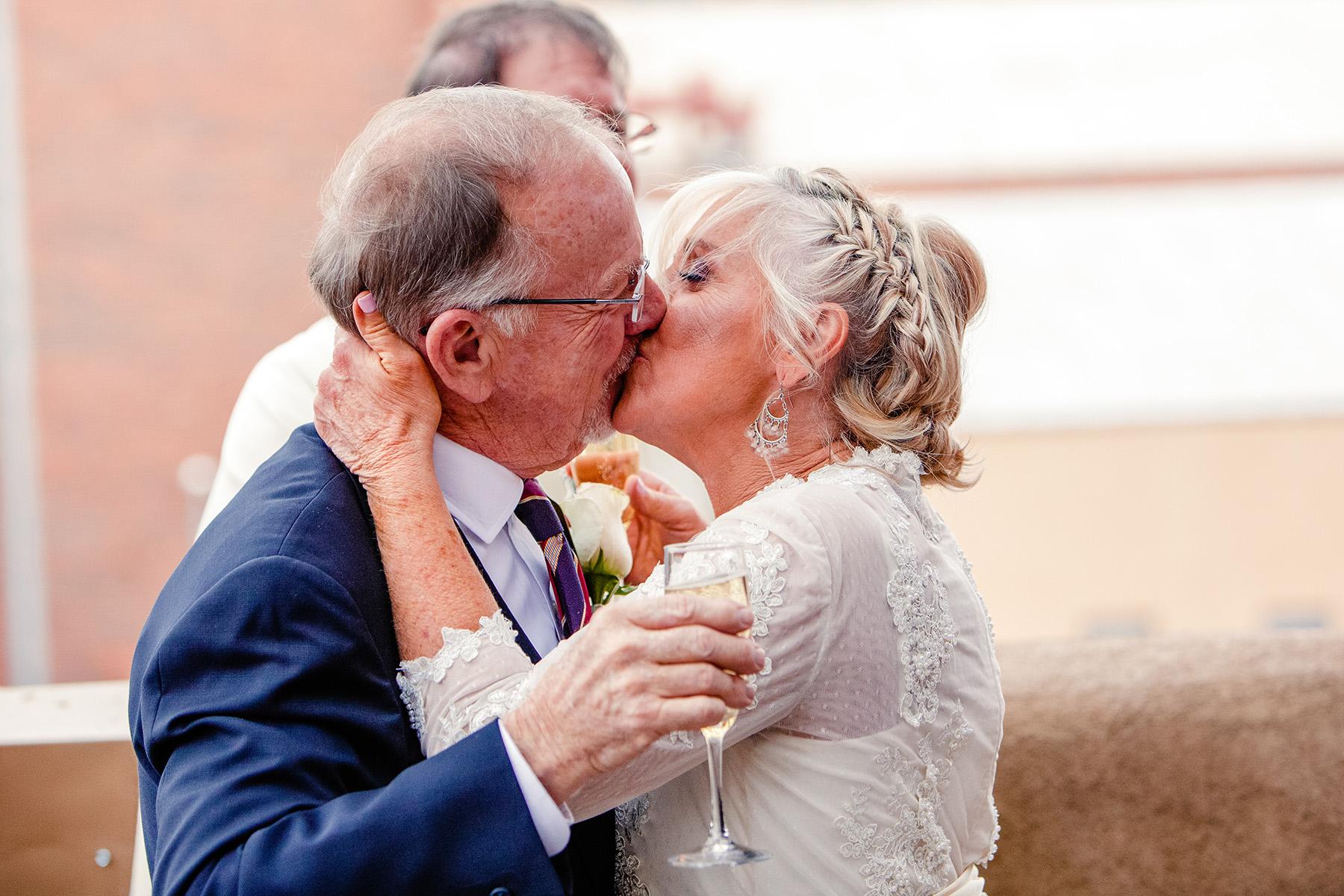 Debbie-Ron-wedding-eldorado-hotel-santa-fe-1013