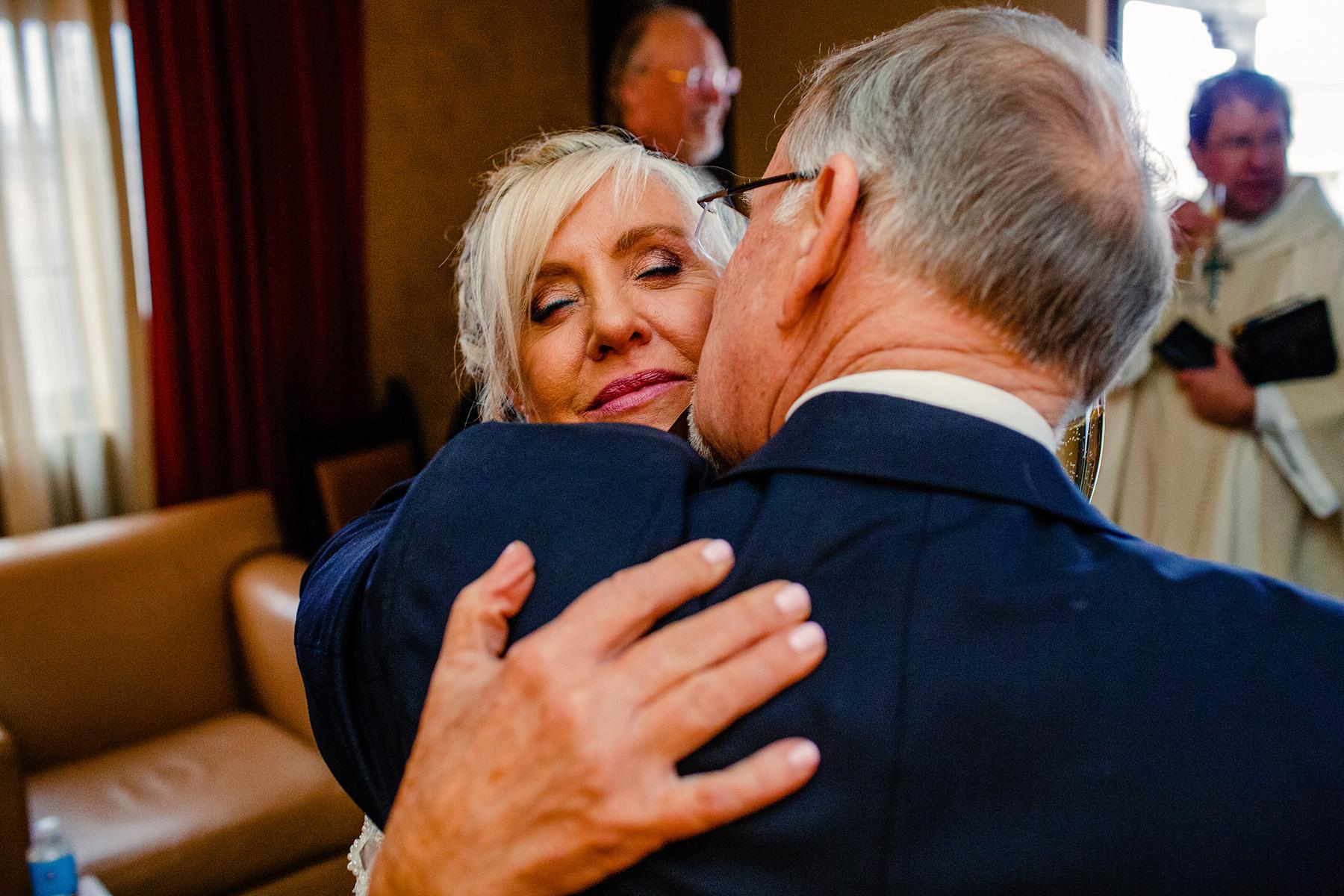 Debbie-Ron-wedding-eldorado-hotel-santa-fe-1014