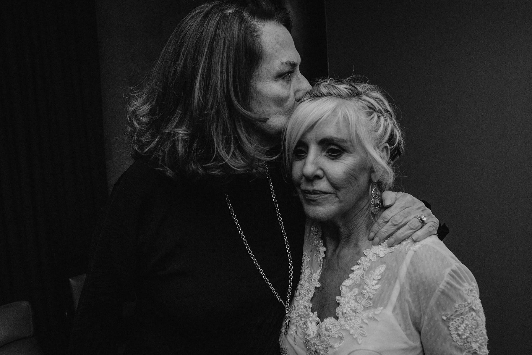 Debbie-Ron-wedding-eldorado-hotel-santa-fe-1015