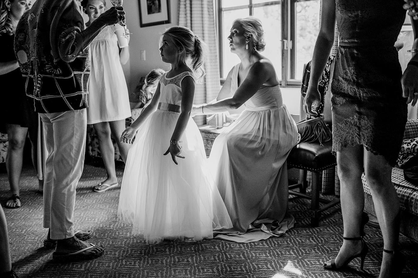 LaPosada-wedding-SantaFe-NewMexico-Carolyn-Tyler-121