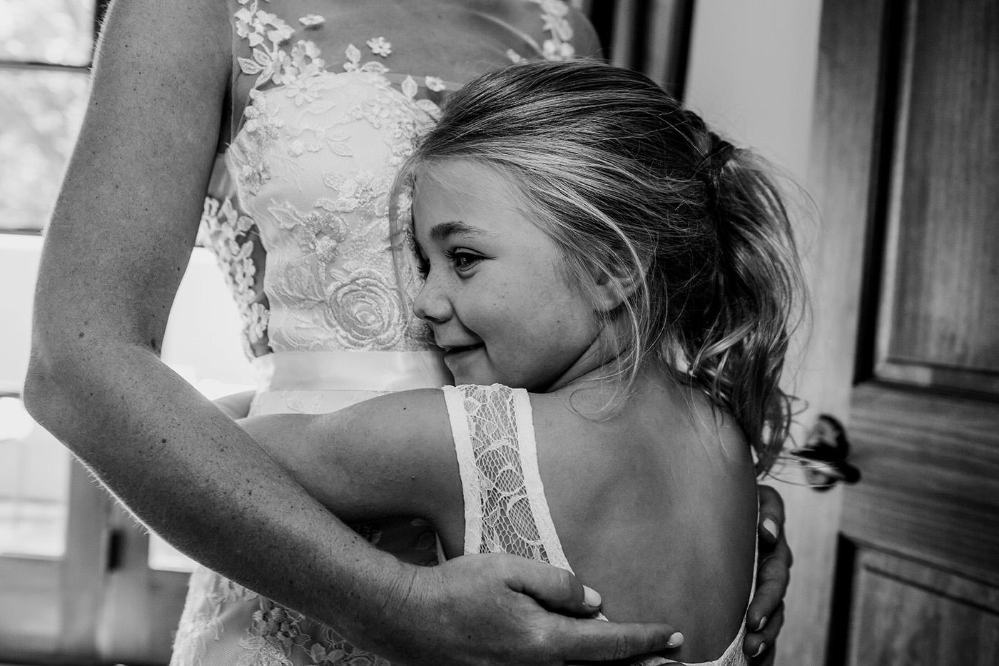 LaPosada-wedding-SantaFe-NewMexico-Carolyn-Tyler-122
