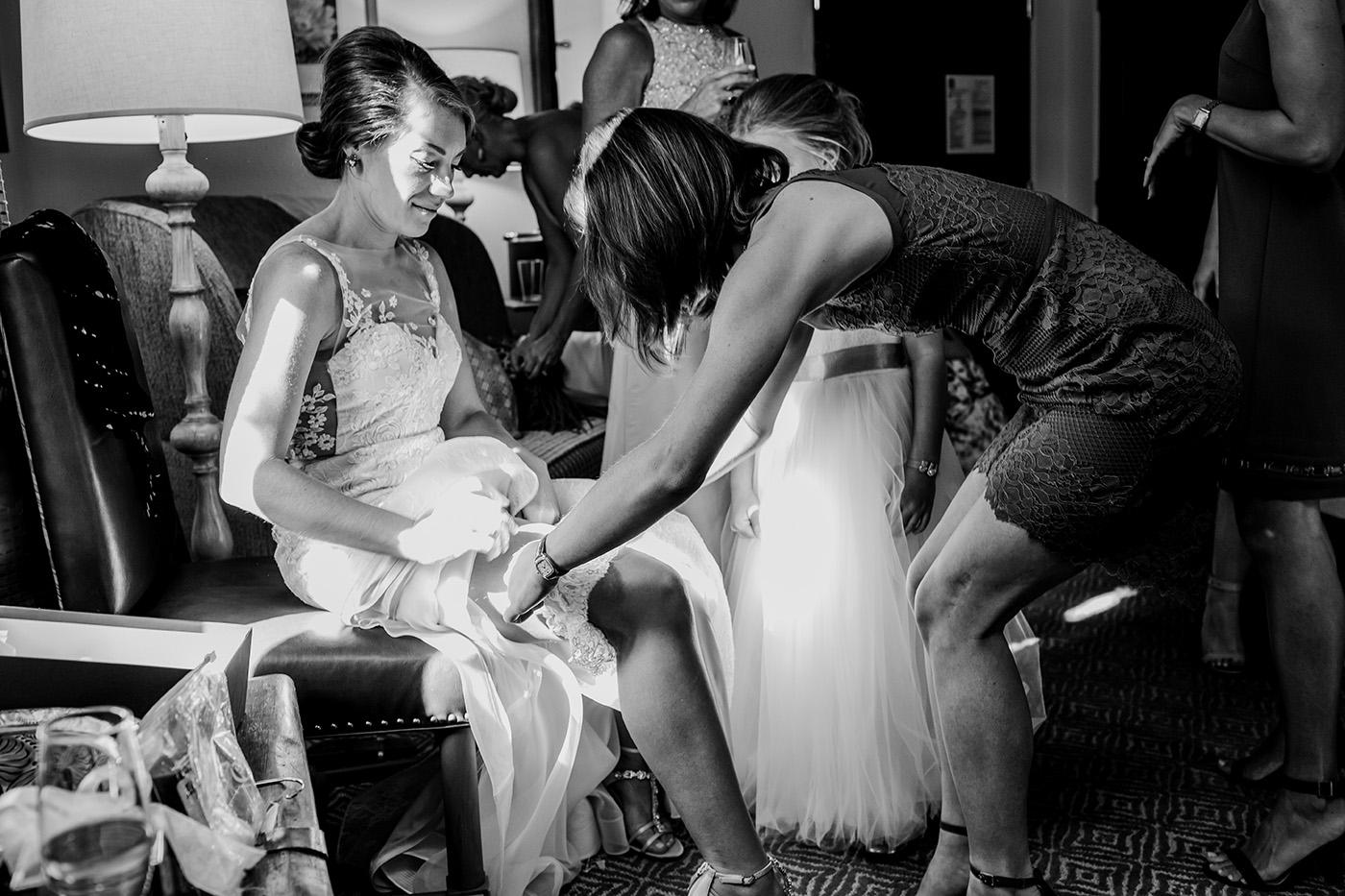 LaPosada-wedding-SantaFe-NewMexico-Carolyn-Tyler-124