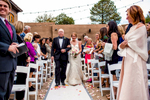 LaPosada-wedding-SantaFe-NewMexico-Carolyn-Tyler-129