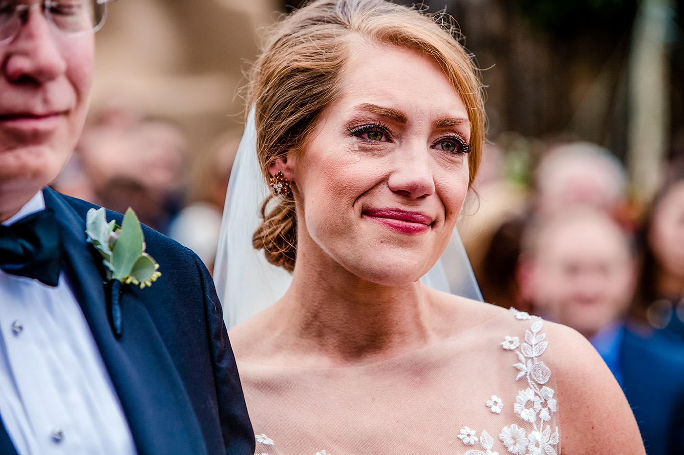 LaPosada-wedding-SantaFe-NewMexico-Carolyn-Tyler-130