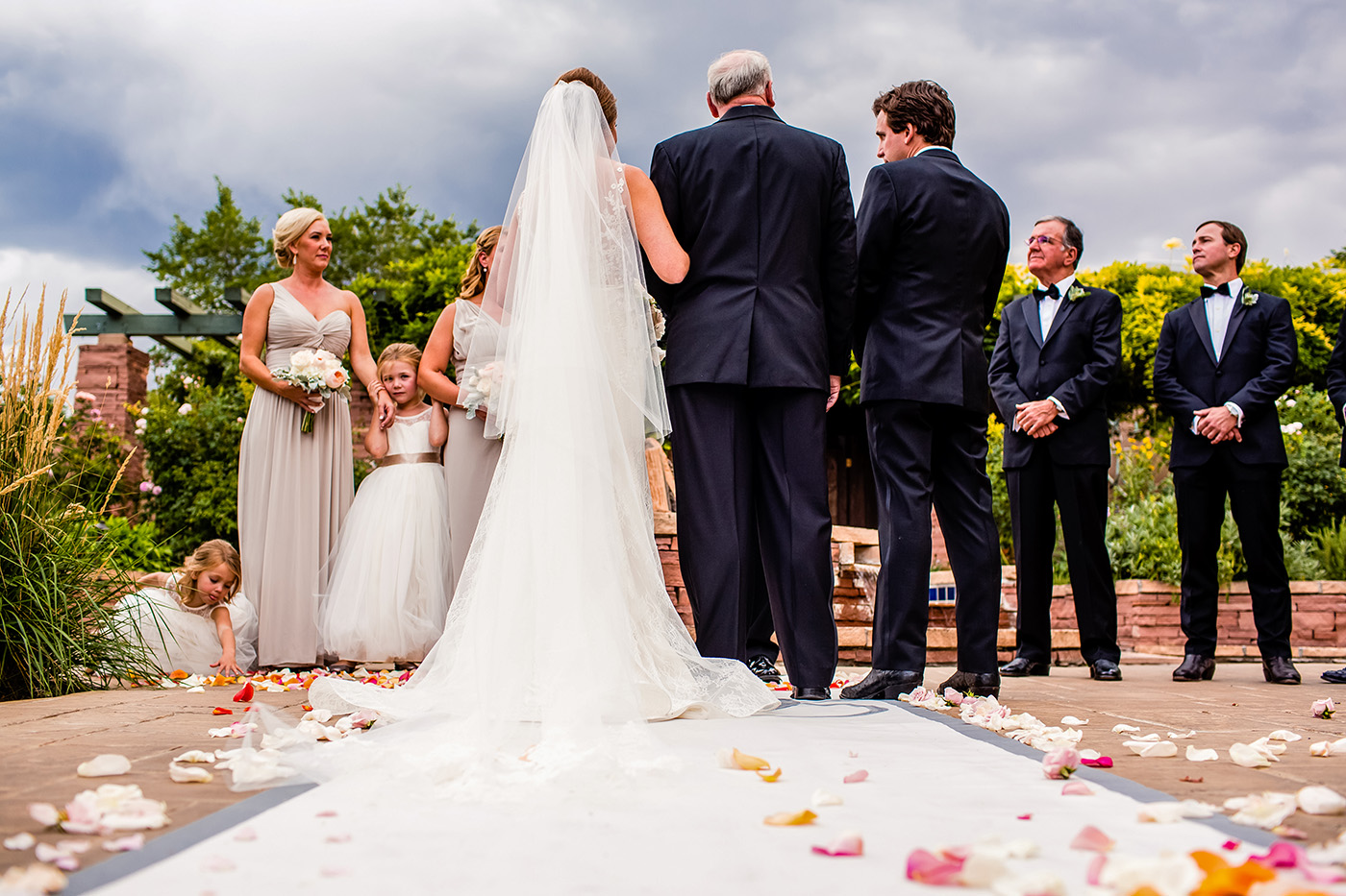 LaPosada-wedding-SantaFe-NewMexico-Carolyn-Tyler-134