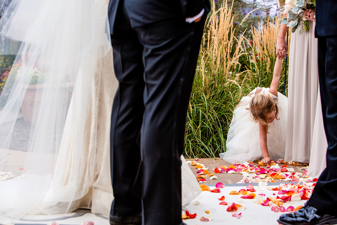 LaPosada-wedding-SantaFe-NewMexico-Carolyn-Tyler-135