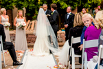 LaPosada-wedding-SantaFe-NewMexico-Carolyn-Tyler-136