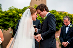 LaPosada-wedding-SantaFe-NewMexico-Carolyn-Tyler-140