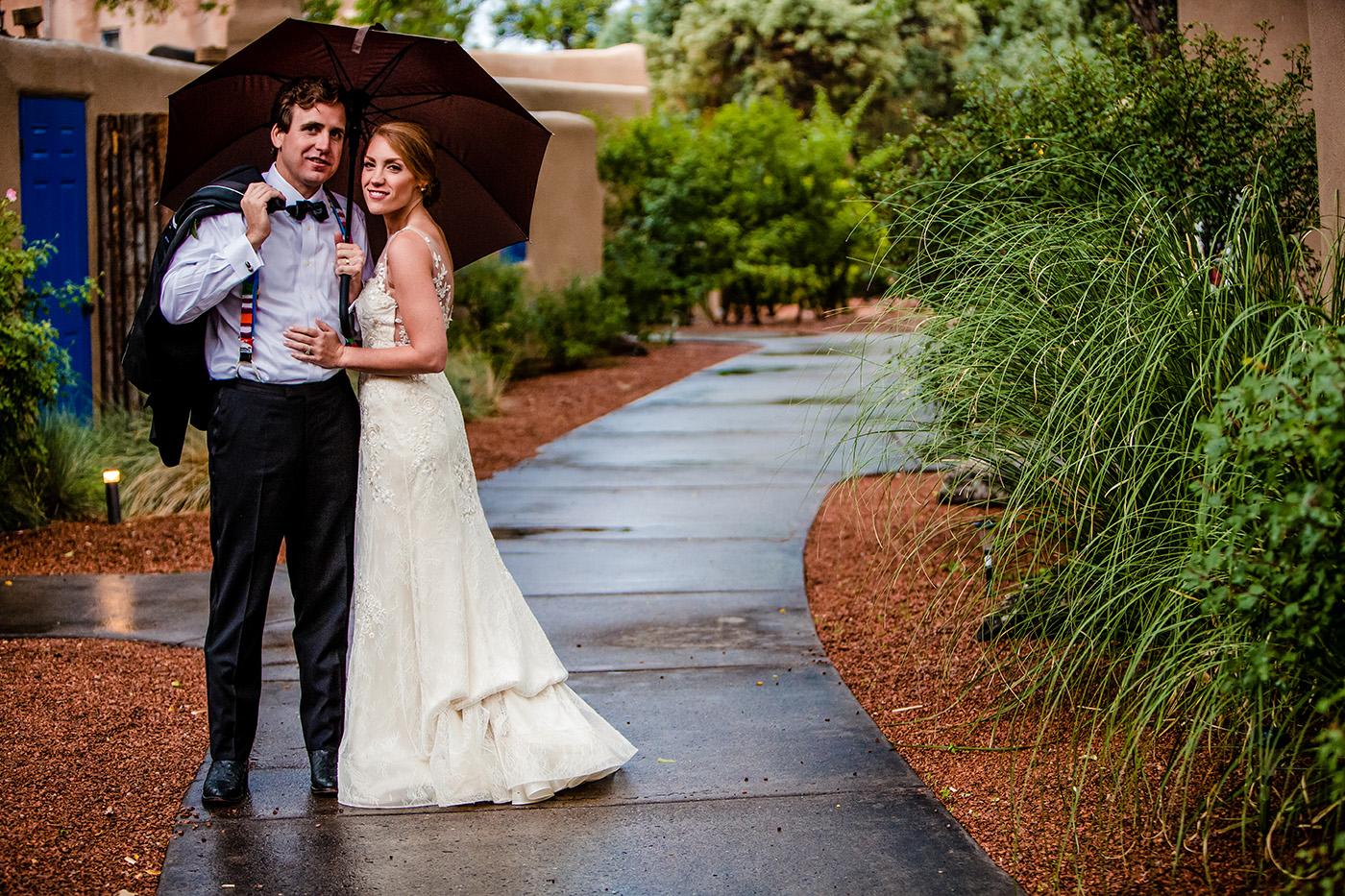 LaPosada-wedding-SantaFe-NewMexico-Carolyn-Tyler-145