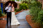 LaPosada-wedding-SantaFe-NewMexico-Carolyn-Tyler-145