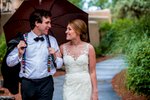 LaPosada-wedding-SantaFe-NewMexico-Carolyn-Tyler-146