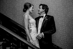 LaPosada-wedding-SantaFe-NewMexico-Carolyn-Tyler-151