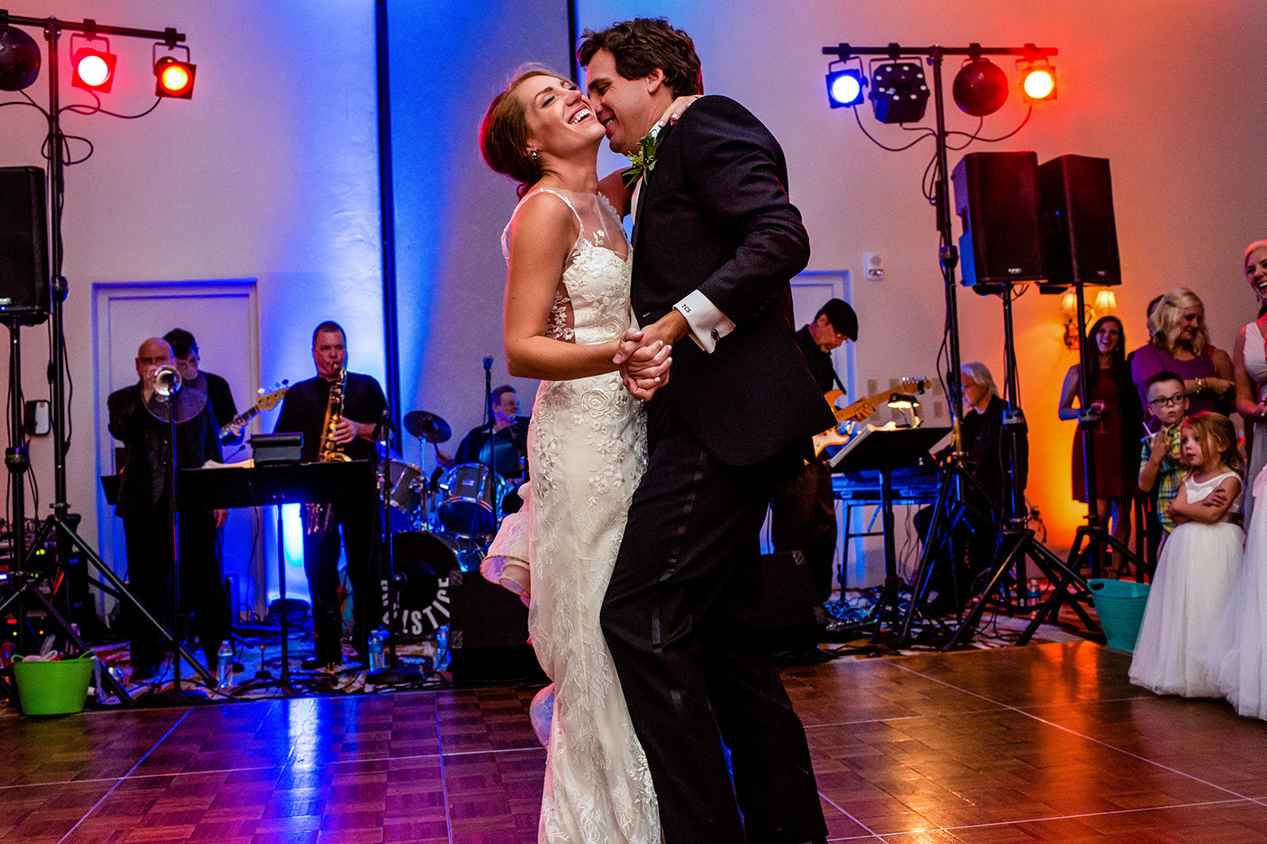 LaPosada-wedding-SantaFe-NewMexico-Carolyn-Tyler-158