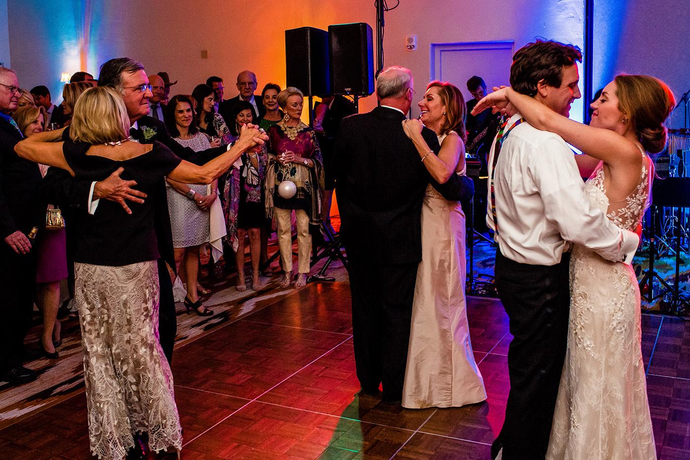 LaPosada-wedding-SantaFe-NewMexico-Carolyn-Tyler-162