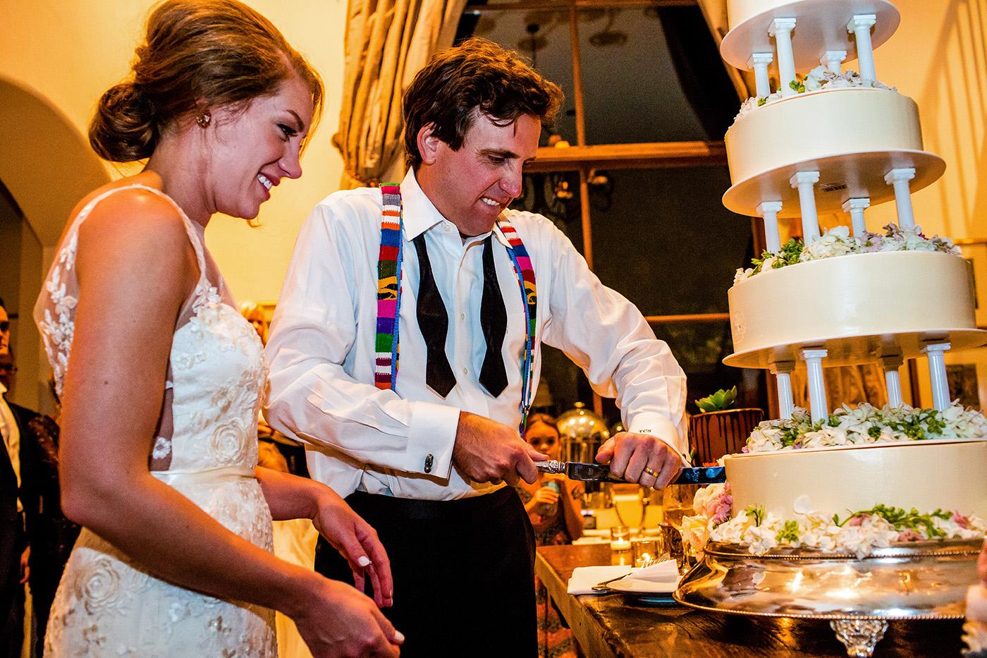 LaPosada-wedding-SantaFe-NewMexico-Carolyn-Tyler-164