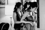 Lee-wedding-photography-La-Posada-Santa-Fe-New-Mexico-1001