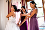 Lee-wedding-photography-La-Posada-Santa-Fe-New-Mexico-1004
