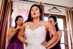 Lee-wedding-photography-La-Posada-Santa-Fe-New-Mexico-1005