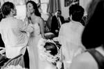 Lee-wedding-photography-La-Posada-Santa-Fe-New-Mexico-1010