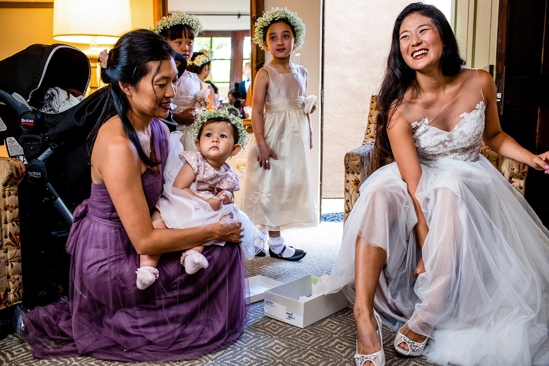 Lee-wedding-photography-La-Posada-Santa-Fe-New-Mexico-1012