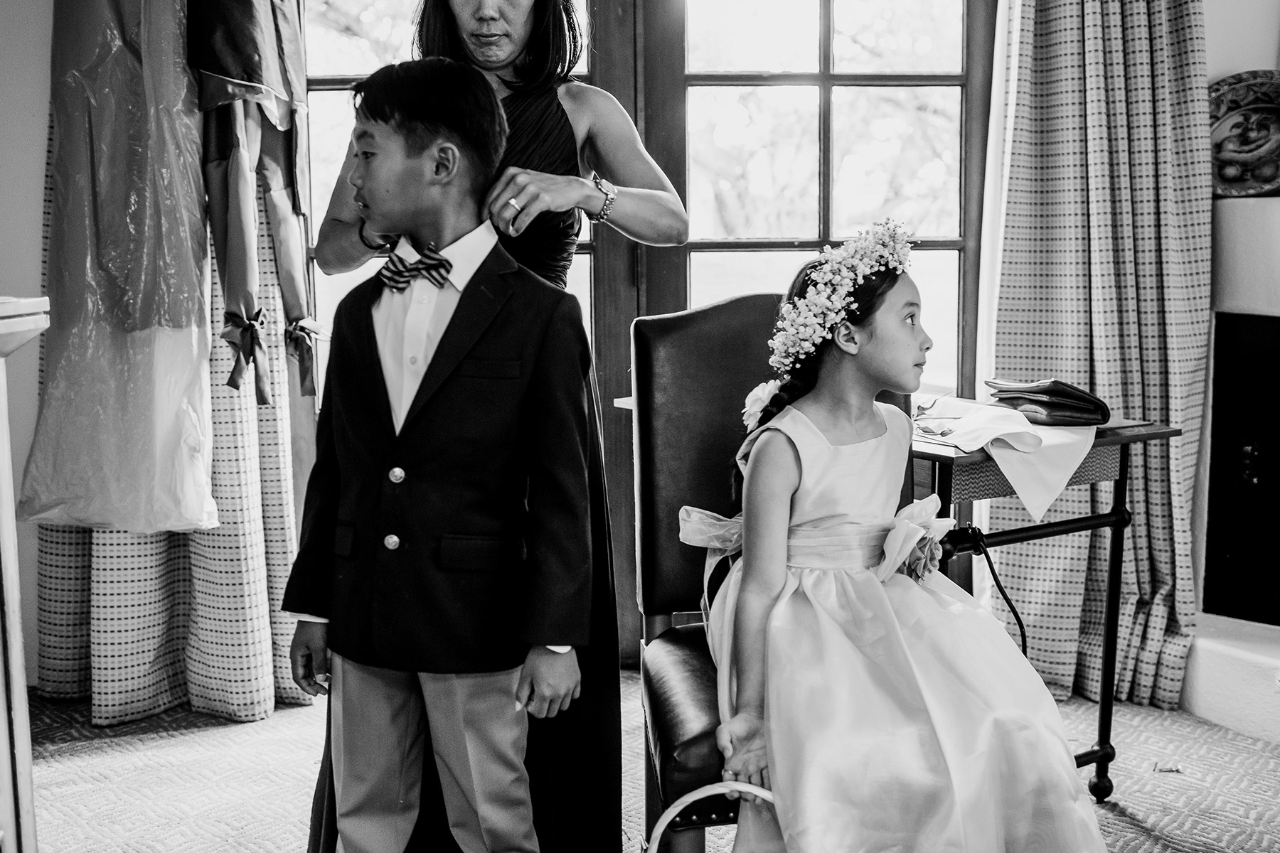 Lee-wedding-photography-La-Posada-Santa-Fe-New-Mexico-1018