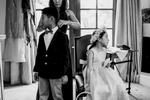 Lee-wedding-photography-La-Posada-Santa-Fe-New-Mexico-1018