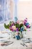 Lee-wedding-photography-La-Posada-Santa-Fe-New-Mexico-1022