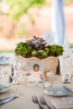 Lee-wedding-photography-La-Posada-Santa-Fe-New-Mexico-1023