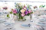 Lee-wedding-photography-La-Posada-Santa-Fe-New-Mexico-1026