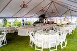 Lee-wedding-photography-La-Posada-Santa-Fe-New-Mexico-1038