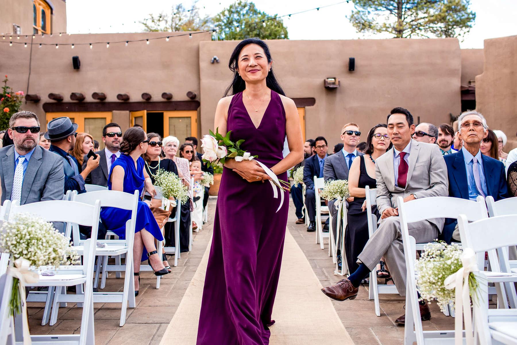 Lee-wedding-photography-La-Posada-Santa-Fe-New-Mexico-1051