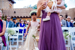 Lee-wedding-photography-La-Posada-Santa-Fe-New-Mexico-1055