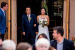 Lee-wedding-photography-La-Posada-Santa-Fe-New-Mexico-1056