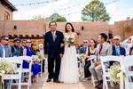 Lee-wedding-photography-La-Posada-Santa-Fe-New-Mexico-1060
