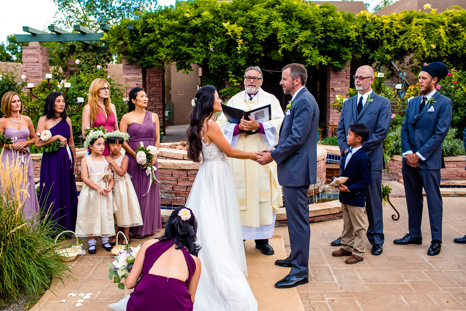 Lee-wedding-photography-La-Posada-Santa-Fe-New-Mexico-1063