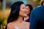 Lee-wedding-photography-La-Posada-Santa-Fe-New-Mexico-1064