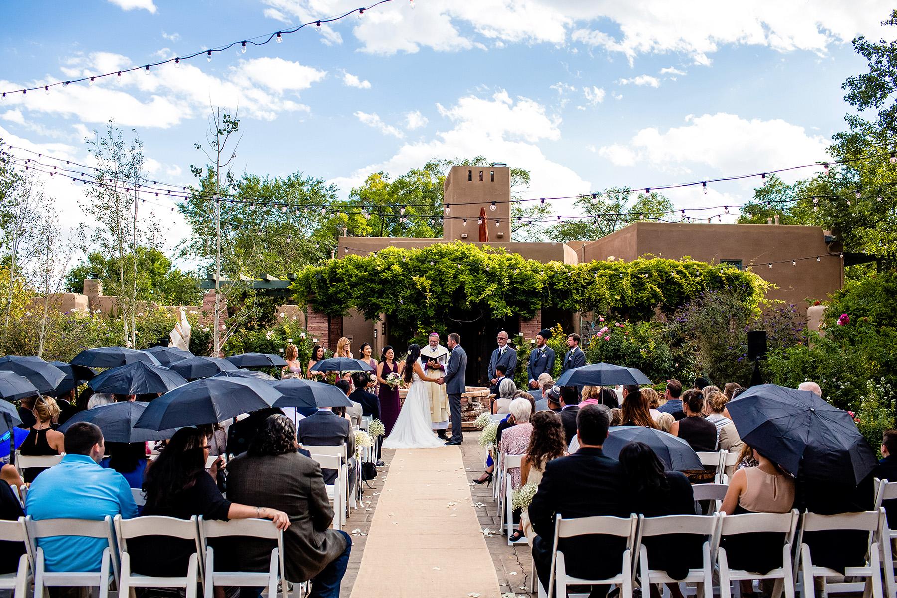 Lee-wedding-photography-La-Posada-Santa-Fe-New-Mexico-1067