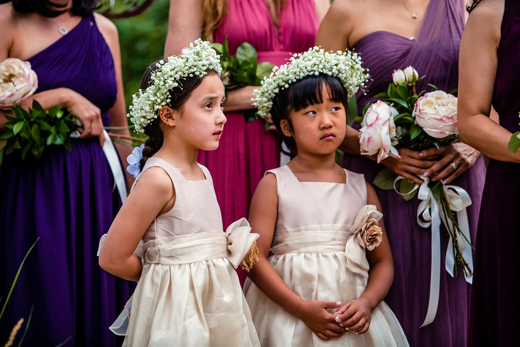 Lee-wedding-photography-La-Posada-Santa-Fe-New-Mexico-1069