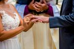 Lee-wedding-photography-La-Posada-Santa-Fe-New-Mexico-1071