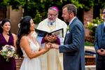 Lee-wedding-photography-La-Posada-Santa-Fe-New-Mexico-1072