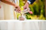Lee-wedding-photography-La-Posada-Santa-Fe-New-Mexico-1073
