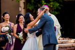 Lee-wedding-photography-La-Posada-Santa-Fe-New-Mexico-1076