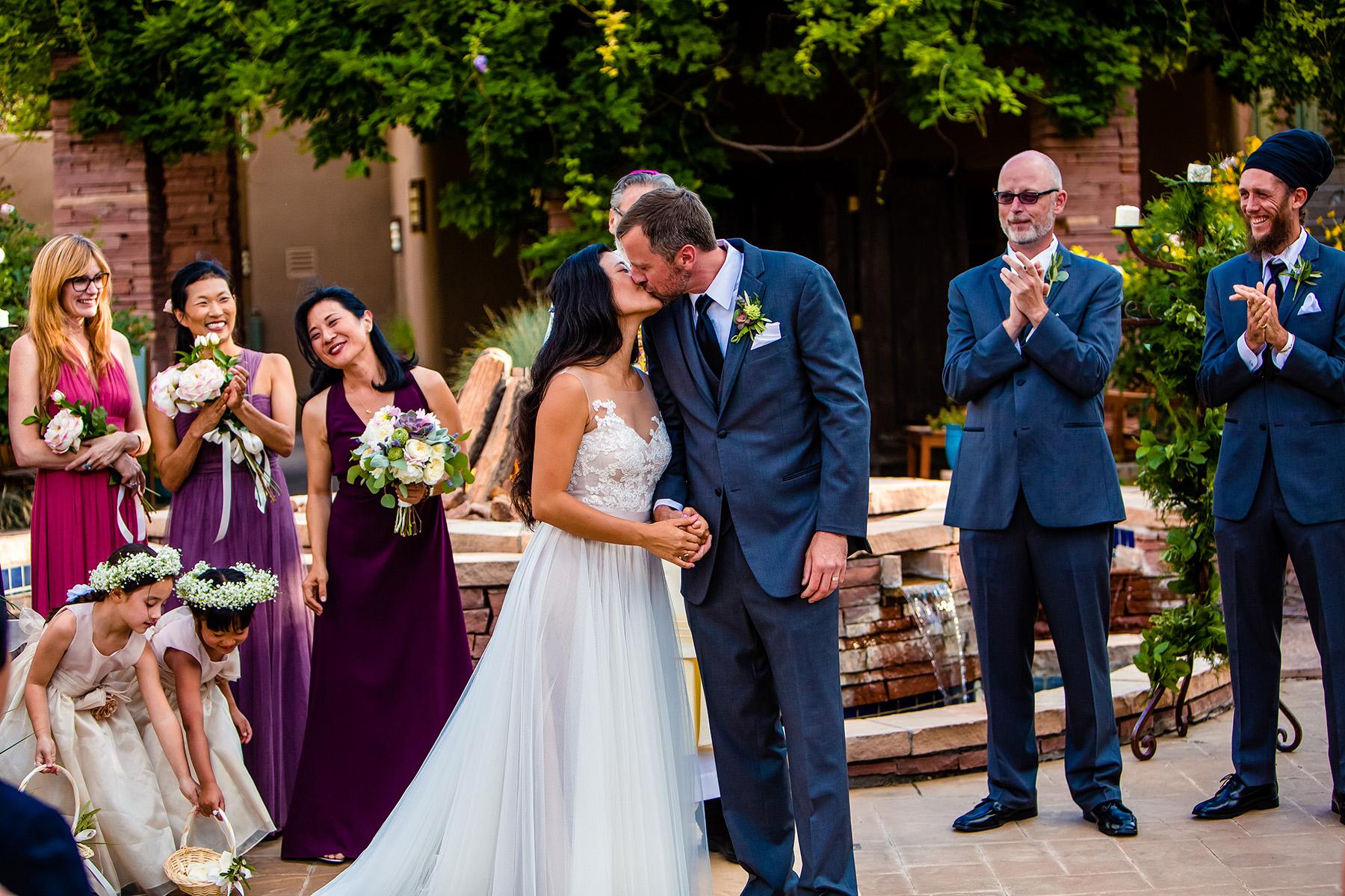 Lee-wedding-photography-La-Posada-Santa-Fe-New-Mexico-1078