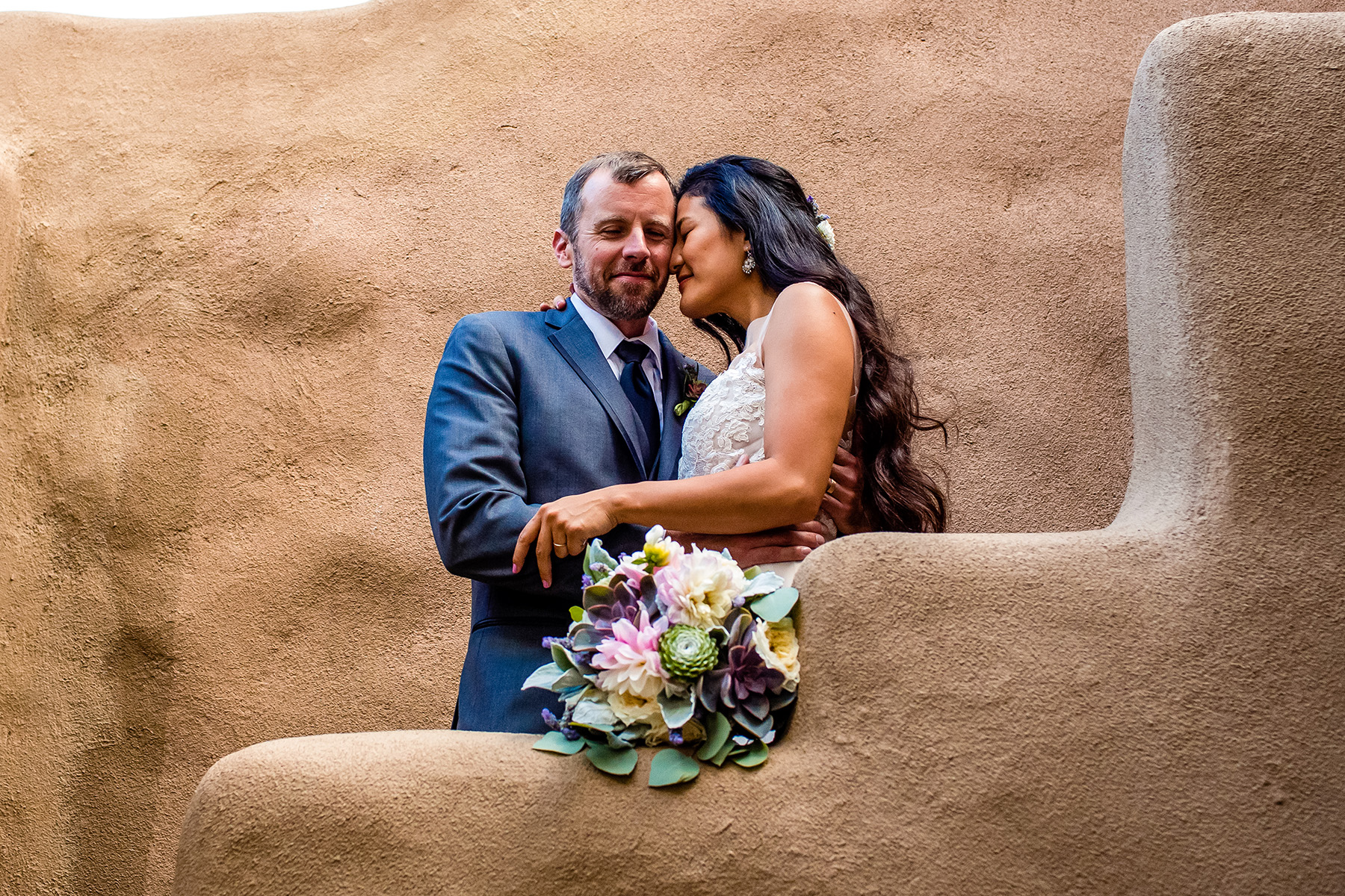 Lee-wedding-photography-La-Posada-Santa-Fe-New-Mexico-1080