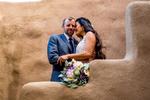 Lee-wedding-photography-La-Posada-Santa-Fe-New-Mexico-1080